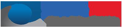 Atlanta Owner Operators' Transportation & Shipping Brokerage.jpg